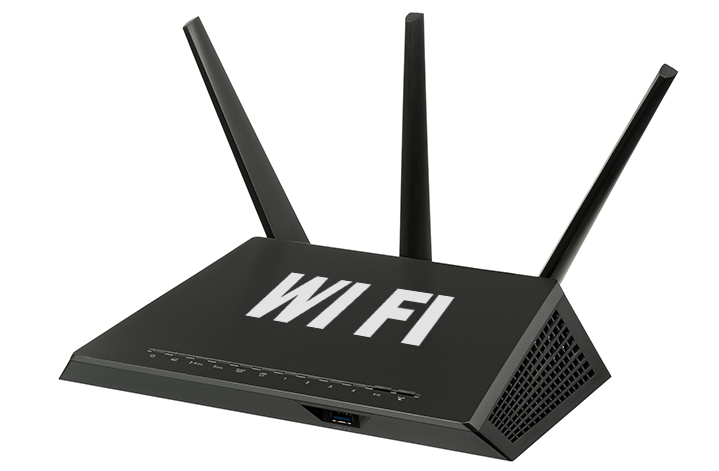 wifi_sourcecentral